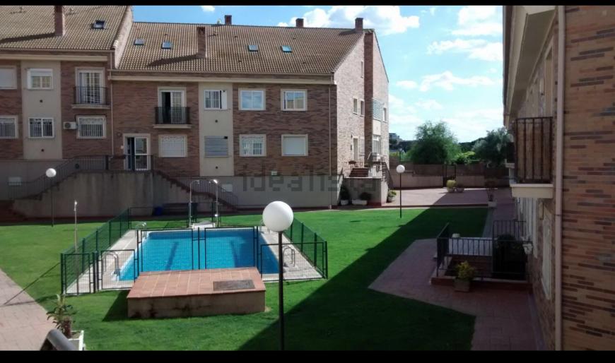 Inmobiliaria prigar inmobiliaria arroyomolinos - Alquiler pisos en arroyomolinos ...