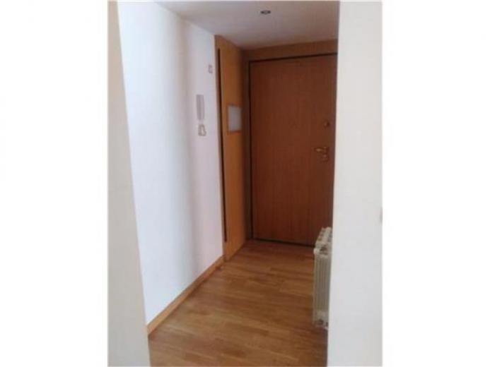 Piso de 80m2 - Alquiler pisos en arroyomolinos ...